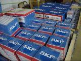SKF, NSK, NTN, Koyo, FATICA, cuscinetti di Timken/cuscinetto automobilistico/cuscinetto a rullo/cuscinetto agricolo/cuscinetto isolato