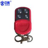 Фиксированный код для копировальных аппаратов дистанционного Duplicator двери гаража с 315Мгц или 433 Мгц