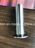 Protezione di estremità solida del Tri-Morsetto