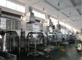 중국 포장 기계 제조자