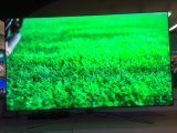 75inch 4K UHD LED 3D intelligenter Fernsehapparat