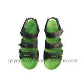 De hete Verkopende Schoenen van het Sandelhout voor Mensen
