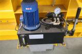 PLC Concrete Mixer van de Schacht van de Reeks van China Js van de Controle de Stationaire Dubbele Tweeling