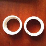 Plastic CNC Machinaal bewerkte ABS PTFE POM van Nonstansard Nylon Delen