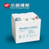 UPS Battery de Maintenance-Free de 12V 24ah
