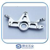 Parte de fresagem CNC com preço competitivo para componentes automáticos