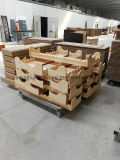 Paulownia мебель из дерева