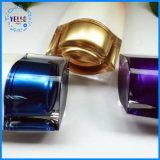 50ml PE Plastic Kruik van de Kruik van de Fles van de Fles de Kosmetische Kosmetische
