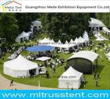 De populaire Openlucht Waterdichte Tent van de Partij van de Markttent Snowproof