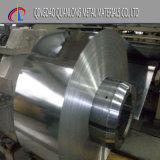 Monsieur le fer blanc de la bobine SPCC/bobine fer-blanc électrolytique/Feuille de fer blanc
