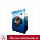 15kg linnendroger, het Elektrische Verwarmen, de Apparatuur van de Winkel van de Wasserij