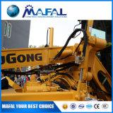 Liugong Clg4165 Traktor-Straßen-Minisortierer für Verkauf