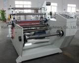 Una cinta de PTFE autoadhesivas Máquina de corte