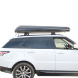 2017 New Camping Tent Camper Trailer Roof Top Tent