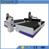 Jinan Huafei máquina de corte de Desktop