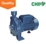 Cpm 시리즈 Self-Priming 깨끗한 물 원심 펌프 0.5HP/1HP