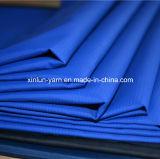 Ткань тафты Nylon для Tracksuit/шатра износа спорта