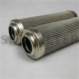Élément hydraulique de filtre à huile de Mahle d'approvisionnement de Demalong (PI35010DN_DRG25V2A)