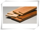 640-1300mm Anchura Woodgrain Hot Stamp Foils para muebles