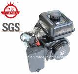 GB200 Strong блок электромобиль расширитель диапазона генератор