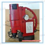 Broca baixa magnética (máquina magnética MD30 MD32 MD50 MD60 da broca)