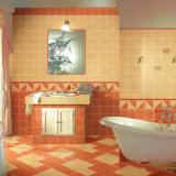 salone Ceramic Wall Tiles (3060024) di 300X600mm