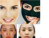 Удаление Tattoo лазера ND YAG Sincoheren Q-Swith и шелушение углерода старшего внимательности кожи