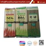 Рисовая лапша Udon в японском стиле ресторанов используйте 9.08кг