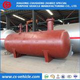 販売のための10-120cbm LPGのガス記憶のタンカー