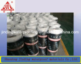 Membrana impermeável modificada Sbs/APP do betume/asfalto