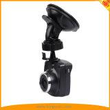 câmera do traço do carro do carro DVR FHD 1080P de 1.5inch WiFi
