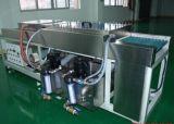Wasmachine van het Glas van Jinan de Zonnige
