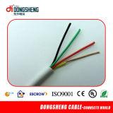 Qualité 2/4/6/8/10/12 câble de signal de câble/incendie de garantie de faisceau