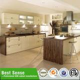 Домашняя кухня столовая мебель