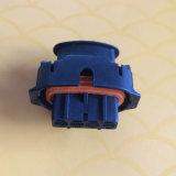 Кабельный соединитель датчика давления автоматической штепсельной вилки проводки провода автомобильный