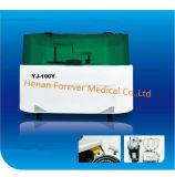 Lecteur de Micro-Plate Full-Automatic médicaux de haute qualité