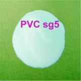 Sg3-Sg8 van de Hars van pvc van de Hars van Polyvinyl Chloride van de Fabriek van ISO