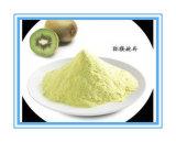 Uittreksel het Van uitstekende kwaliteit van het Fruit van de Kiwi van de vervaardiging