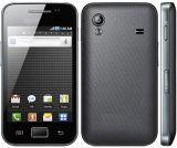 Telefono mobile dell'asso originale di Samsang Galexy rinnovato (S5830)