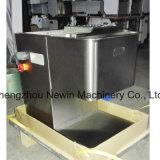 taglierina da tavolino elettrica della carne fresca 220/110V