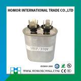 Capacitor do capacitor Cbb65A Cbb65 da película de Sumid