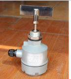 Interruptor de paleta giratoria S10-Z para graneles sólidos