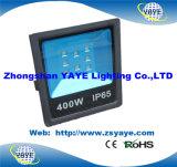 Hete Yaye 18 verkoopt het LEIDENE van de MAÏSKOLF 400W Licht van de Vloed/400W LEIDENE van de MAÏSKOLF Schijnwerper met Ce/RoHS