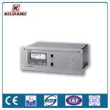 Ozonizador de água Appliance Doas Technology Absorção UV Analizador de gás de ozônio