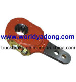Het Aanpassen van Regelaar 500-3501136 van de Rem van de Vrachtwagen van Kamaz Hefboom