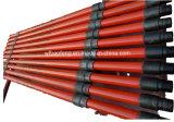 유정 펌프 Downhole 나선식 펌프 Glb120-40