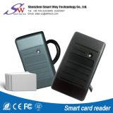 Des ISO-14443 Leser Kartenleser-13.56MHz RFID für Zugriffssteuerung-System