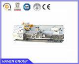 C6128b, Min Machine van de Draaibank van de Bank C6128V