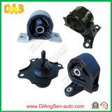 Supporto di motore della trasmissione del motore dei ricambi auto per l'automobile 2012 civico della Honda