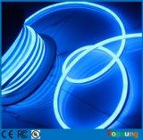 In het groot Price Ultra Slim 8.5*17mm SMD 12V LED Neon Signs
